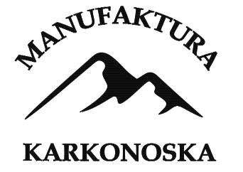 Manufaktura Karkonoska – Albumy i notesy z duszą.